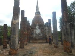 Buddha, in all his glory