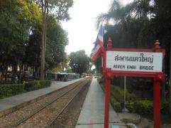 DSCN3393