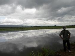Chitwan National Park, Vietnam