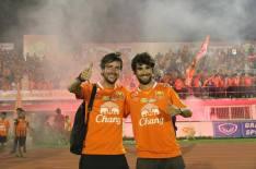 Sukhothai FC